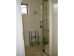neues Duschbad unten