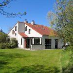 Texel Ferienhaus Inselprinz