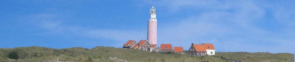 Texel header Reiseversicherung
